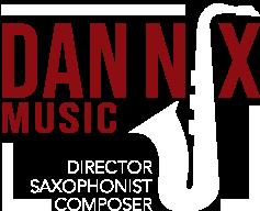 Daniel Nix
